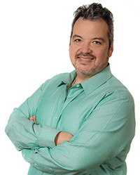 Dr Camilo Guerra